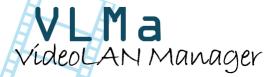 VLMa logo