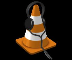 Audio Cone