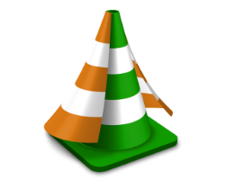 Interface cone