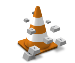 Shortcuts Cone