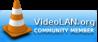 Get VLC media player