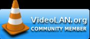 VideoLAN.org Community Member