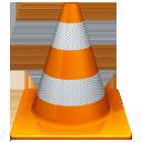VideoLAN Client wird 1.0.0