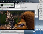 VLC media player - ZetaOS R1.1