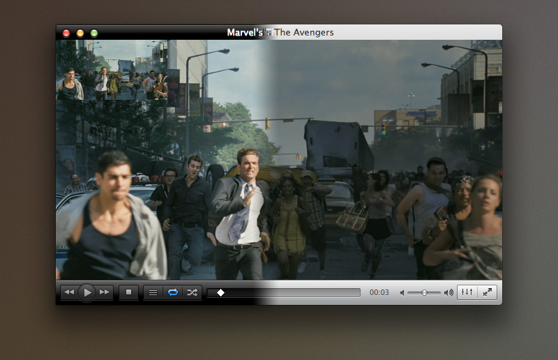 Vlc Download For Mac Os 9.2 carliva vlc-2.0-macosx