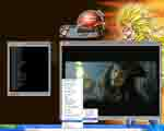 VLC media player - Windows Skins2