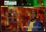 VLC media player - BeOS