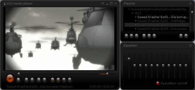 Open subtitle player download : Rocked-saturday.ml