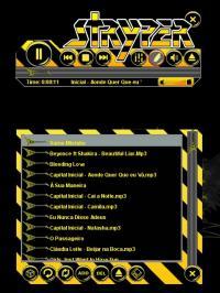 STRYPER-VLC