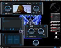JVC-VLC