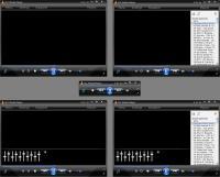 Win VLC 11