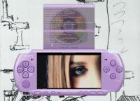 my_PSP-purple