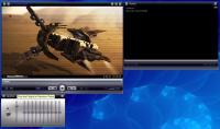 VLC media player -