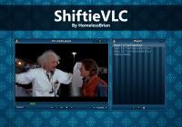 ShiftieVLC