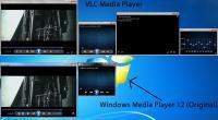 Media Player 12