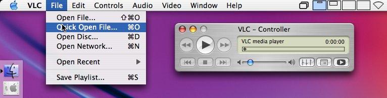 intf-osx-file-menu.jpg