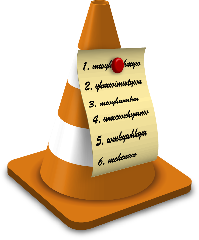vlc media player 2011 01net