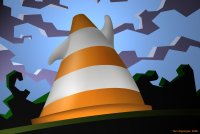 day-of-the-cones-small.jpg