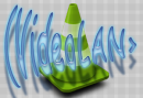Yet another VideoLAN logo
