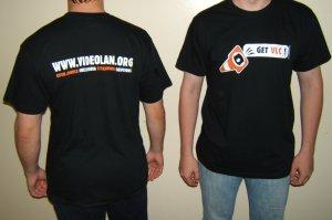 tshirts-small.jpg