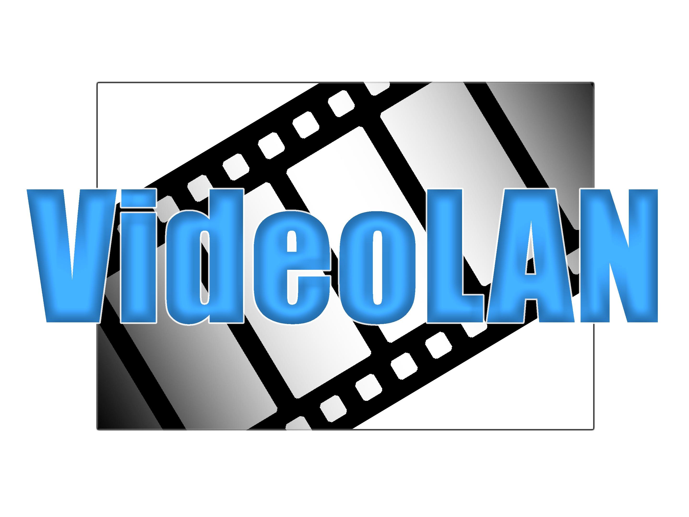 Goodies - VideoLAN