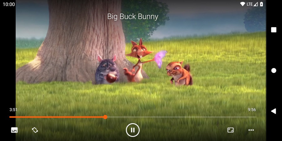 Official download of VLC media player, the best Open Source player
