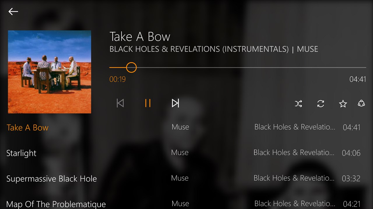 Vlc media player for windows phone free download