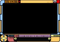 VLC media player - Skins - VideoLAN