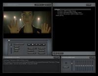 VideoLAN - VLC media player - Skins